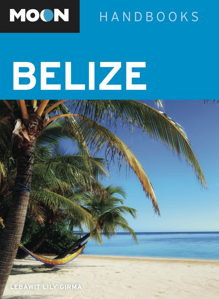_MoonBelize_cover