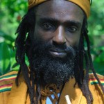 On Travel: African Spirit ~ A Tribute To Peter Tosh in Belmont, Jamaica