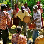 Annual Maroon Festival In Accompong Town, Jamaica: Celebrating Freedom & Courage