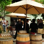 Masters Of Food & Wine, Washington DC: On American Wines, Whiskey and Dreams