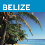 MOON BELIZE 2013: A Cover, A Release Date and Other Exciting News