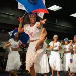 Belize Independence Day Celebrations in Los Angeles