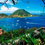 7 Reasons I am heading to Guadeloupe Islands