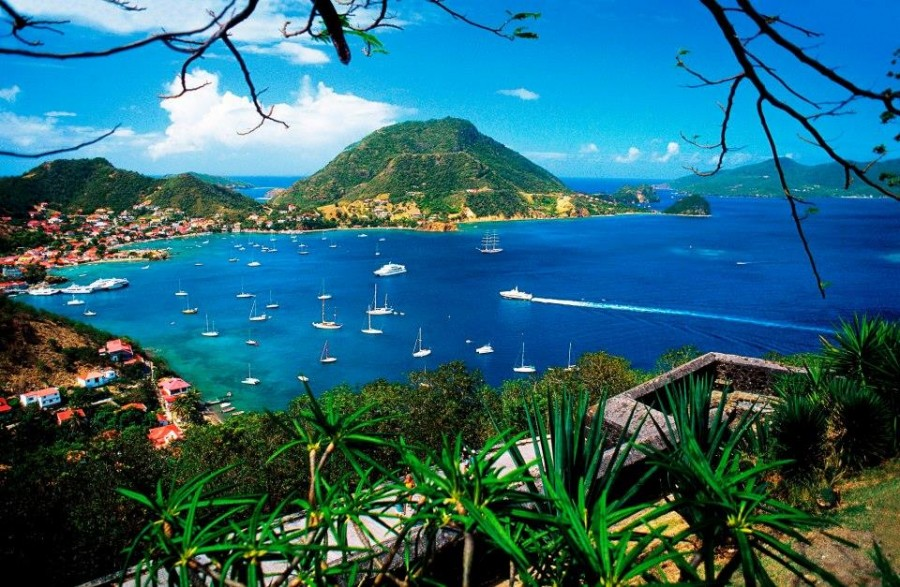 Reasons To Visit Guadeloupe Islands