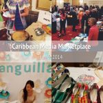 Caribbean Week New York 2014