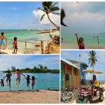 Caye Caulker's Split and The Lazy Lizard: An Exclusive Update