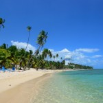 From Santo Domingo to Boca Chica and Juan Dolio: The City Dweller's Beaches