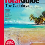 Publication Update: Dominican Republic Article in Sunday Times Travel Magazine