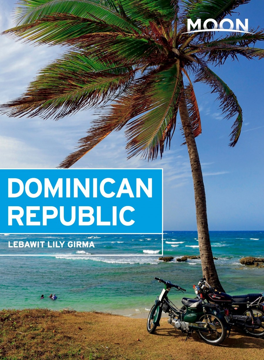 DominicanRepublicCover HIGH RES (1)