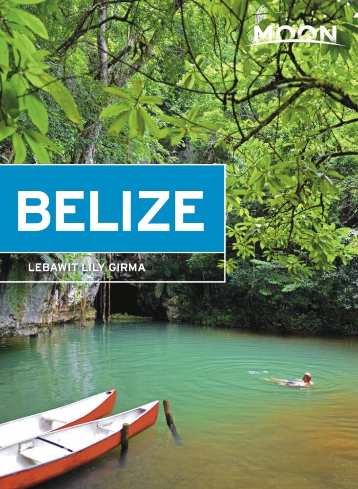 Moon Belize11_Cover