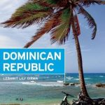 The New Moon Dominican Republic Guidebook is Available